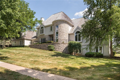 3045 W 118th Terrace, Leawood, KS 66211 - #: 2139982