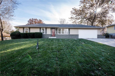 8913 W 48th Street, Merriam, KS 66203 - MLS#: 2139994
