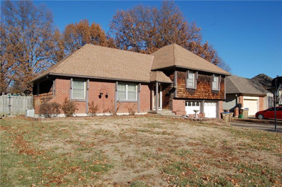 116 Airway Lane, Belton, MO 64012 - MLS#: 2140169