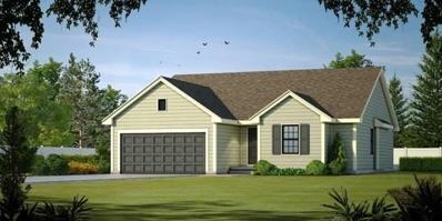 12429 Meadow Lane, Kansas City, KS 66109 - MLS#: 2140170