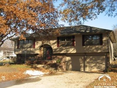 2428 Atchison Avenue, Lawrence, KS 66047 - #: 2140265