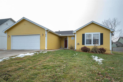 422 W 17th Street, Ottawa, KS 66067 - #: 2140274