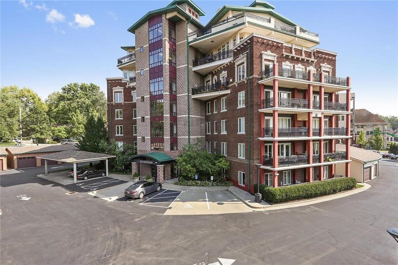 5401 Brookside #403 Boulevard UNIT 403, Kansas City, MO 64112 - #: 2140310