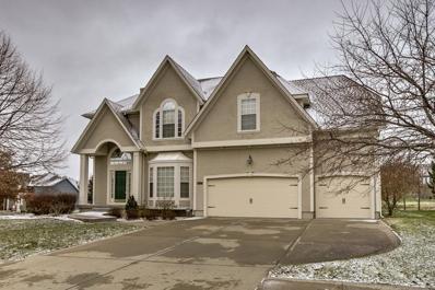 8601 N Eastern Avenue, Kansas City, MO 64157 - MLS#: 2140318