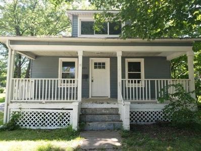 1425 N Spring Street, Independence, MO 64050 - #: 2140330
