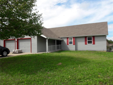 19208 E Lazy Branch Road, Independence, MO 64058 - #: 2140362
