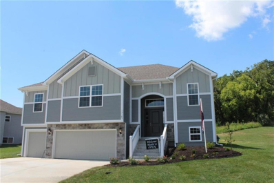 16915 NW 132nd Terrace, Platte City, MO 64079 - #: 2140365