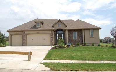 5719 Russet Road, Parkville, MO 64152 - #: 2140388