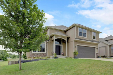 305 Mulberry Drive, Raymore, MO 64083 - #: 2140430
