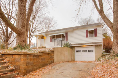 1034 ORCHARD Avenue, Liberty, MO 64068 - MLS#: 2140481