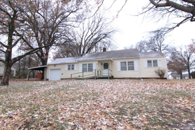 5900 Granada Street, Fairway, KS 66205 - #: 2140499