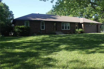1305 College Hill Street, Pleasant Hill, MO 64080 - MLS#: 2140543