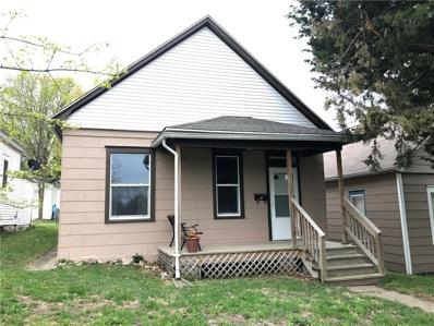 3404 Penn Street, Saint Joseph, MO 64507 - #: 2140590
