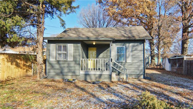 10812 E 19th Street, Independence, MO 64052 - MLS#: 2140689