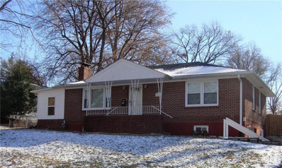 3224 Brown Road, Saint Joseph, MO 64506 - #: 2140714