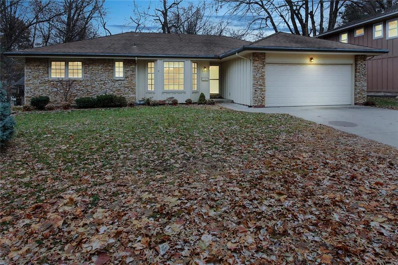 8415 W 90th Street, Overland Park, KS 66212 - MLS#: 2140753