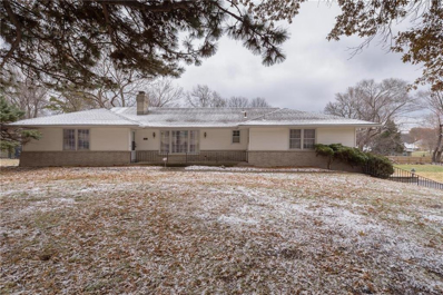 12819 State Line Road, Kansas City, MO 64145 - #: 2140758