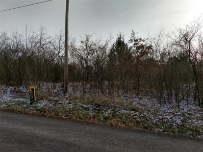 E Atherton Sibley Road