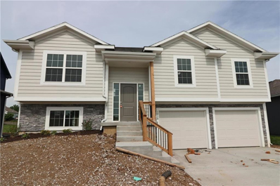 1028 SW Arborfair Drive, Lees Summit, MO 64082 - MLS#: 2140893
