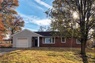 201 NW 65th Terrace, Gladstone, MO 64118 - MLS#: 2140909