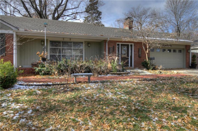 6512 Maple Drive, Mission, KS 66202 - MLS#: 2140943