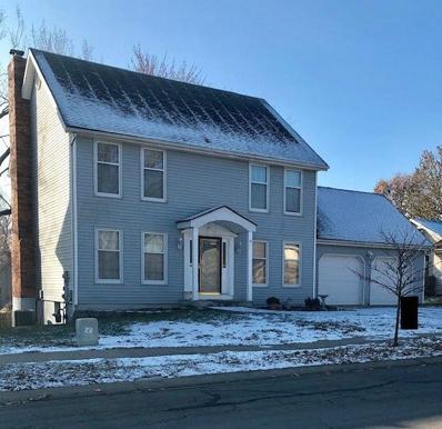 1209 NE 82nd Terrace, Kansas City, MO 64118 - MLS#: 2140981