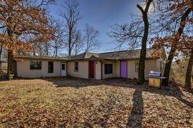 3209 E 95 Terrace, Kansas City, MO 64137 - #: 2141024