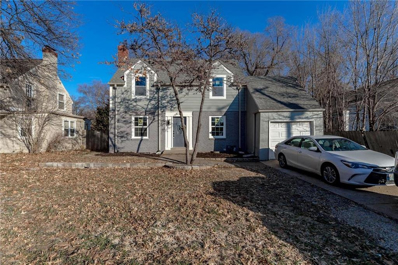 626 E 75th Street, Kansas City, MO 64131 - MLS#: 2141051