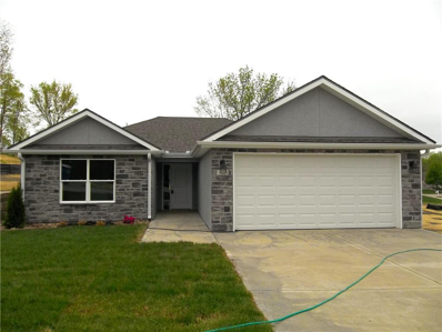 904 Highland Street, Pleasant Hill, MO 64080 - #: 2141068