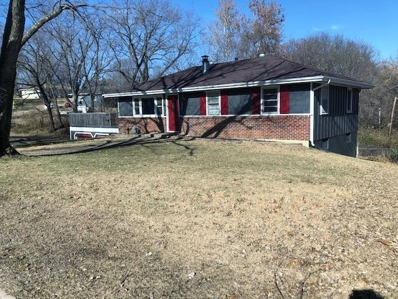 7028 Edith Avenue, Kansas City, KS 66109 - #: 2141078