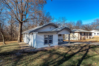2940 N 69th Street, Kansas City, KS 66109 - #: 2141173