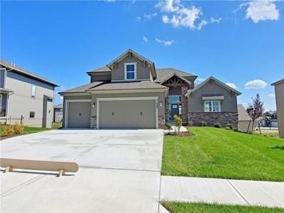 11385 S Violet Street, Olathe, KS 66061 - MLS#: 2141215