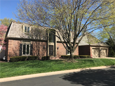 3 Le Mans Court, Prairie Village, KS 66208 - #: 2141218