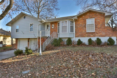 1817 N Hartford Road, Independence, MO 64058 - #: 2141222