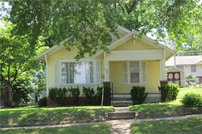 2830 Mitchell Avenue, Saint Joseph, MO 64507 - MLS#: 2141302