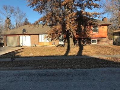 8312 E 104th Terrace, Kansas City, MO 64134 - MLS#: 2141304
