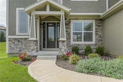 20307 W 79th Terrace, Shawnee, KS 66218 - MLS#: 2141311