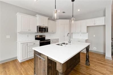 1908 N 92nd Terrace, Kansas City, KS 66112 - MLS#: 2141330