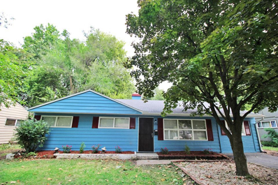 6906 E 113th Terrace, Kansas City, MO 64134 - #: 2141339