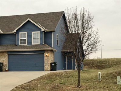 16704 Sheehan Road, Basehor, KS 66007 - #: 2141348