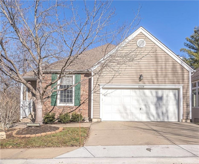 13408 W 126th Street, Overland Park, KS 66213 - MLS#: 2141383