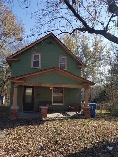 127 S Willow Avenue, Sugar Creek, MO 64053 - #: 2141402