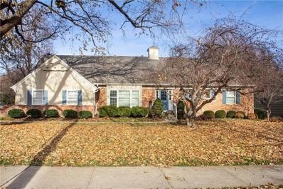 4600 W 83rd Street, Prairie Village, KS 66208 - MLS#: 2141429