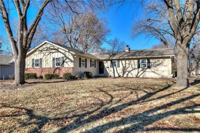 5900 W 86th Street, Overland Park, KS 66207 - MLS#: 2141582