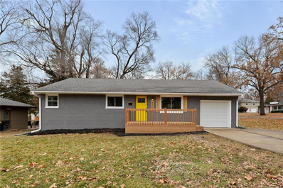 6300 W 82nd Street, Overland Park, KS 66204 - MLS#: 2141624