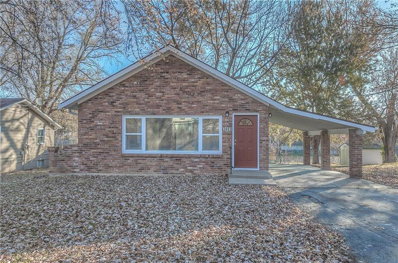 3803 S Phelps Road, Independence, MO 64055 - MLS#: 2141727