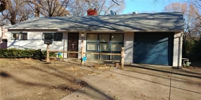 10813 Newton Avenue, Kansas City, MO 64134 - #: 2141729