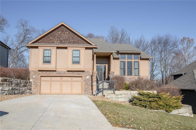 14010 NW 63rd Street, Parkville, MO 64152 - MLS#: 2141737