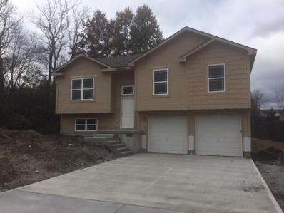 403 Timbercreek Drive, Belton, MO 64012 - MLS#: 2141843