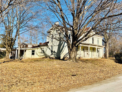302 W MILL Street, Independence, MO 64050 - MLS#: 2141855